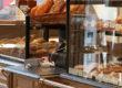 Как запустить производство выпечки и открыть кафе