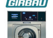 Промышленные стиральные машины GIRBAU 400x400