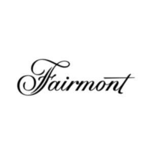 Fairmont logo 500x500