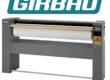 Обзор серии гладильных машин GIRBAU PB/PBP
