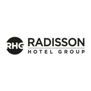 Radisson logo 500x500
