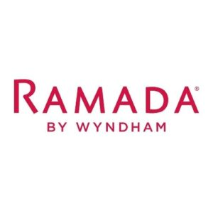 Ramada logo 500x500