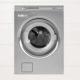 Обзор стиральной машины для стирки МОПов IMESA LM 65 PEDV, загрузка 6,5 кг